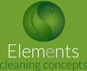 Elements Cleaning Miami
