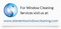 miami window cleaning services